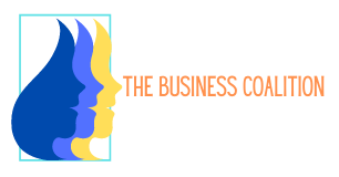 The Business Coalition